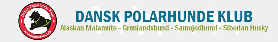 Dansk PolarHunde Klub